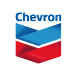 14-Chevron.png