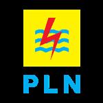 25-PLN.png