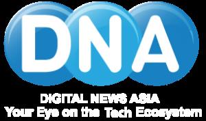 Digital-News-Asia