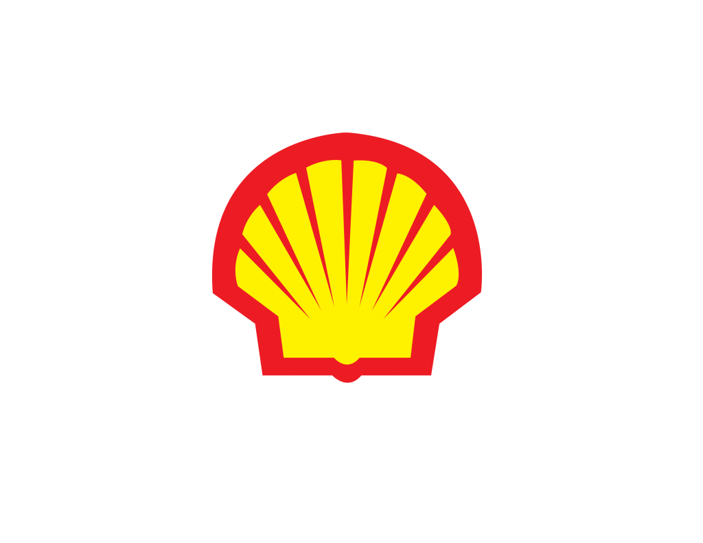 shell-png-logo-7