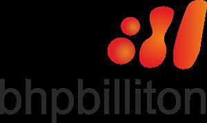 BHP_Billiton-logo-E56B920FF6-seeklogo.com