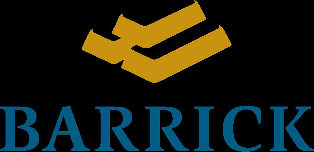 Barrick_logo_Gold_Corporation