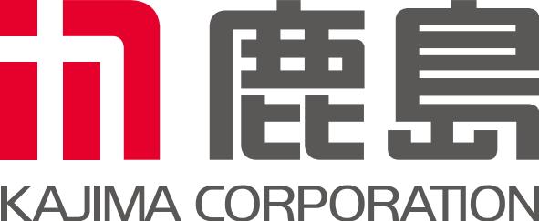Kajima_Corporation_logo