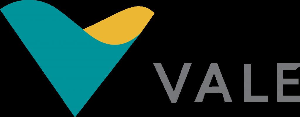Vale-logo-logotipo-emblem-logotype