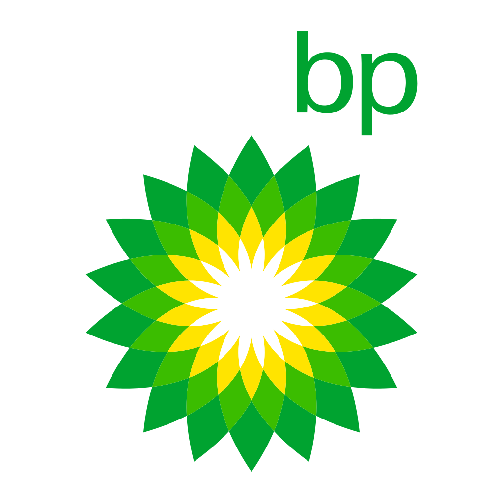 british-petroleum-png-dosya-bp-logo-svg-1024