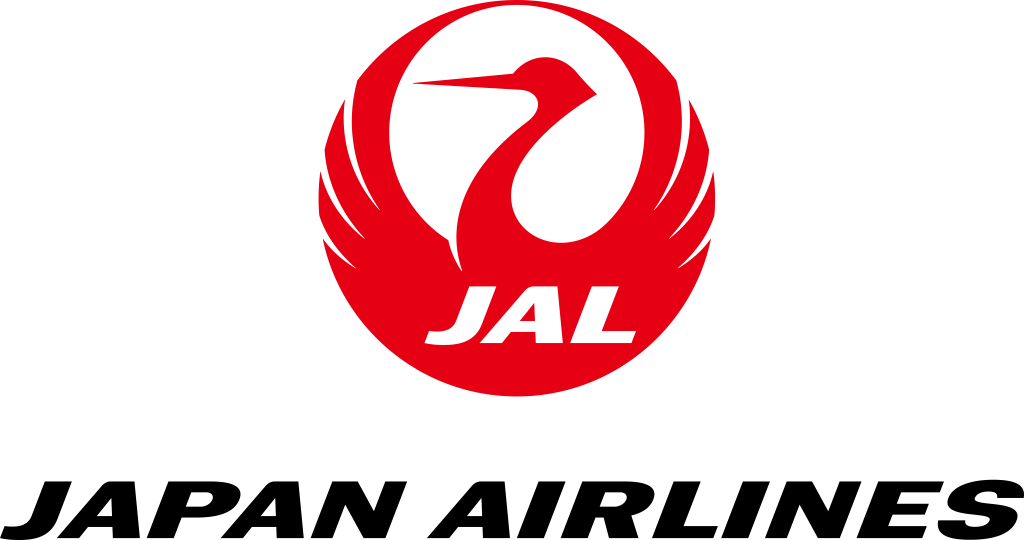 japan-airlines-logo-1