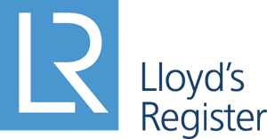 lloyd-s-register-2019-logo-B9591BD11A-seeklogo.com
