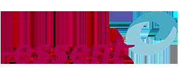 logo40-e1477328317200