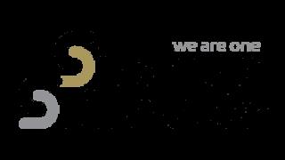 sibanye stillwater logo_1